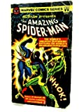 Stan Lee Presents The Amazing Spider-Man (Reprints #1-6)