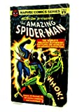 Stan Lee Presents The Amazing Spider-Man (Reprints #1-6)