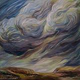 And As We Have Seen The Storm (Dark Blue Vinyl) [VINYL]
