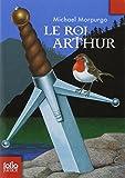 ROI ARTHUR (LE) N.P.