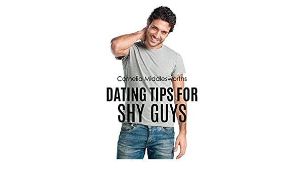 free dating tips for guys