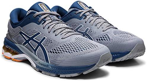 ASICS Men's Gel-Kayano 26 Running Shoes 2