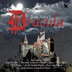 Dracula (radio drama)