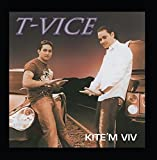 Kite'm Viv