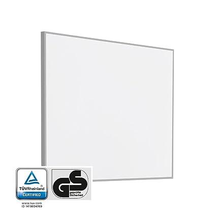 TROTEC TIH 400 S Calefactor Eléctrico por infrarrojo, Panel calefactor de marca con una calidad