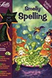 img - for Smelly Spelling: Key Stage 2 Spelling (Age 7-8) book / textbook / text book