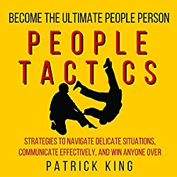 People Tactics