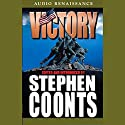 Victory, Volume 4 Audiobook by Stephen Coonts,  Editor Narrated by Eric Conger, Ron McLarty