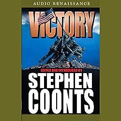 Victory, Volume 4