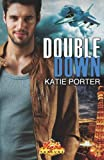 Double Down, Katie Porter, 1619212455