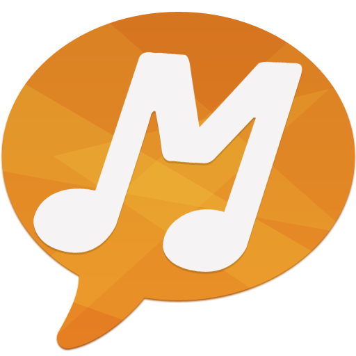 iMusic - Ringtones, Relaxing Sounds, Notification Tones, Chat & Quizzes