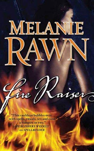 Melanie Rawn Ebook