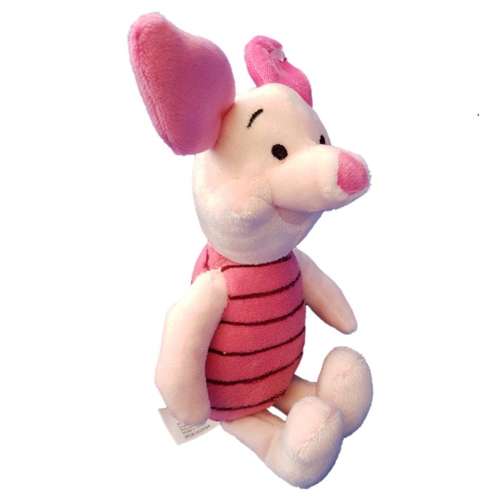 Winnie The Pooh petite peluche Tigger Piglet Eeyore 20cm