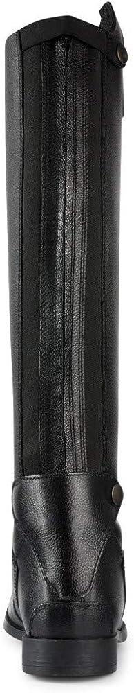 Homyl Wasserdurchflussmessrohr Rotameter Durchflussmesser Rohr-Rotameter