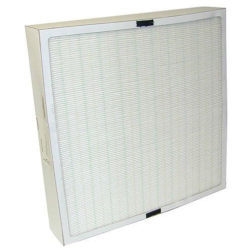 nbc water filter - 8