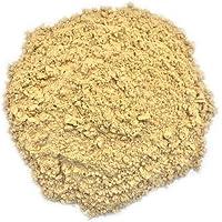 OliveNation Shiitake Powder 8 ounces