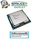 Intel Core i5-3470 SR0T8 Socket H2 LGA1155 Desktop CPU Processor 6MB 3.2GHz 5GT/s