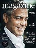 Saga Magazine