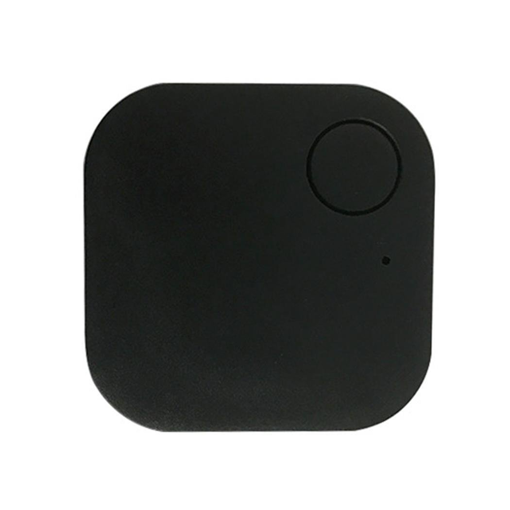 Corgy 1 Pcs Car GPS Tracker Kids Pets Wallet Keys Alarm Locator Realtime Finder Tracker Home Office Cabinets