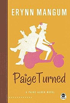 `TOP` Paige Turned: A Paige Alder Novel (Paige Alder Series Book 3). enlarge medida precio presenta power
