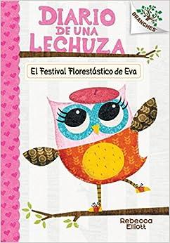 Image result for diario de una lechuza