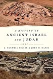 A History of Ancient Israel and Judah, Second Edition