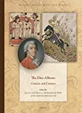 The Diez Albums (Islamic Manuscripts and Books)