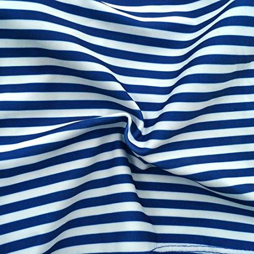 Aivtalk Kids Boys Swimming Trunks Swim Boxer Shorts Underpants Stripe