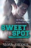 Sweet Spot (Homeruns Book 4)