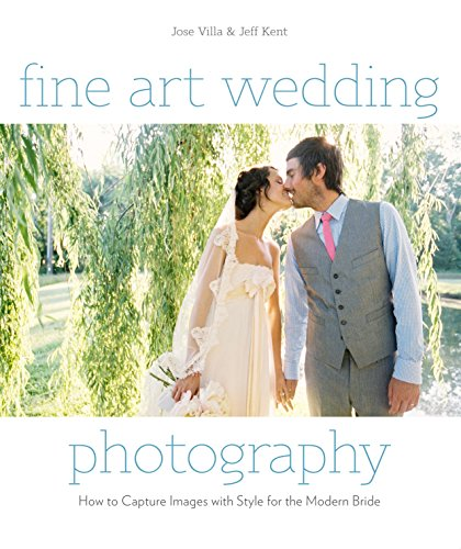 """Many semi-pro and professional wedding photographers are looking to """"wake up"""" their style, stay current, and stimulate business. And today, that means lifestyle photography, also referred to as """"fine art wedding photography."""" Fine art wedding photogr..."""