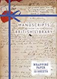 Manuscripts from the British Library