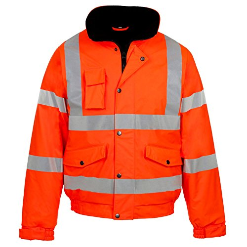 Forever Rainsuit Waterproof Workwear Security product image