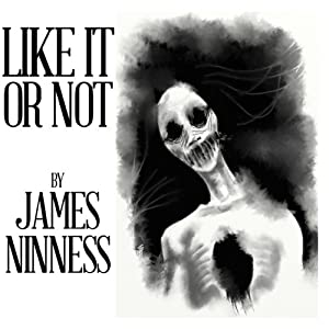 Like It or Not Audiobook