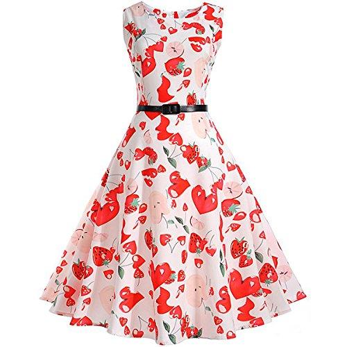 1020 dresses - 2