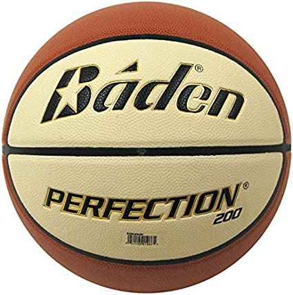 Baden Sports Baden Basketball Perfection balón de baloncesto ...