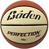 Baden Sports Baden Basketball Perfection balón de baloncesto Indoor Outdoor
