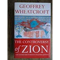 Controversy of Zion