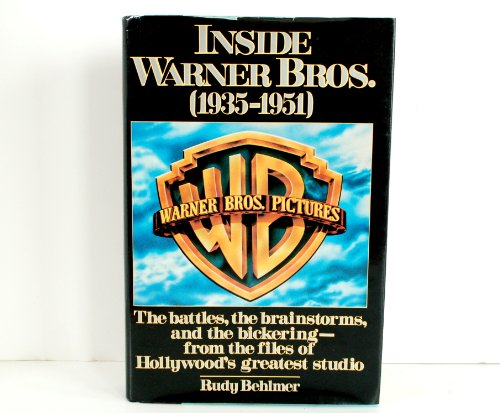 inside-warner-brothers