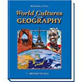 World Cultures and Geography, MCDOUGAL LITTEL, 0618168427