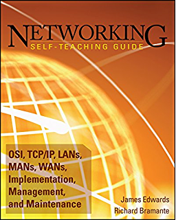 Amazon foundations of earth science ebook frederick k lutgens networking self teaching guide osi tcpip lans mans fandeluxe Image collections