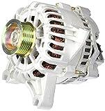 06 chrysler sebring alternator - TYC 2-08310 Ford Replacement Alternator