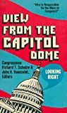 View from the Capitol Dome (Looking Right), Richard T. Schulze, 0898030277