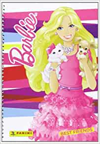 Barbie diseña y mascotas: 9788427867260: Amazon.com: Books