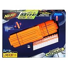 NERF N- Strike modulus flip clip upgrade kit