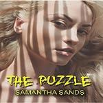 The Puzzle | Samantha Sands