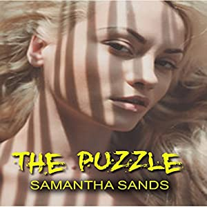 The Puzzle Audiobook