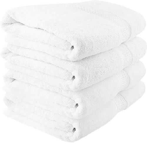 hotel bath towels luxury - 2