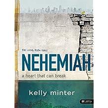 Nehemiah   DVD Leader Kit: A Heart That Can Break (The Living Room Series) Part 73