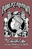 The Educated Ape and Other Wonders of the Worlds: A Novel (Japanese Devil Fish Girl 3)
