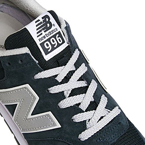 New Revlite Zapatillas 996 Verde Hombre Balance YpH0YZ
